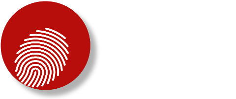CyDIS – Cyber Defense and Information Security